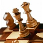 Como Jogar Xadrez Passo a Passo 2 150x150 Como Jogar Xadrez Passo a Passo