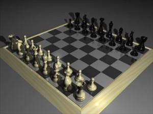 Como Jogar Xadrez Passo a Passo 300x225 Como Jogar Xadrez Passo a Passo