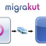 Como Transferir Álbuns do Orkut para o Facebook 11 150x150 Como Transferir Álbuns do Orkut para o Facebook