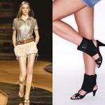Como Usar Sandália Bota Com Calça 2 150x150 Como usar Sandália Bota Com Calça