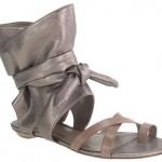 Como Usar Sandália Bota Com Calça 4 150x150 Como usar Sandália Bota Com Calça