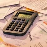 Como renegociar dívidas com o Hipercard 150x150 Como Renegociar Dívidas com o Hipercard