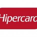 Como renegociar dívidas com o Hipercard2 150x150 Como Renegociar Dívidas com o Hipercard