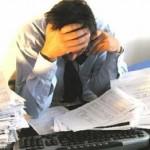 Como renegociar dívidas com o Hipercard3 150x150 Como Renegociar Dívidas com o Hipercard