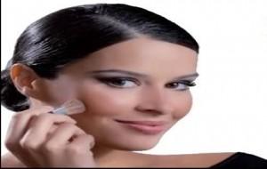 Como se Maquiar para o Ambiente de Trabalho
