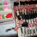 Comprar Lembrancinhas Baratas na 25 de Março 150x150 Comprar Lembrancinhas Baratas na 25 de Março