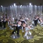 Comprar Lembrancinhas Baratas na 25 de Março4 150x150 Comprar Lembrancinhas Baratas na 25 de Março