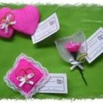 Comprar Lembrancinhas Baratas na 25 de Março5 150x150 Comprar Lembrancinhas Baratas na 25 de Março