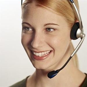 Concreteira Polimix Telefones 1 Concreteira Polimix Telefones