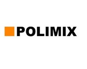Concreteira Polimix Telefones Concreteira Polimix Telefones
