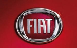Consórcio Nacional Fiat