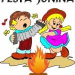 Convites de Festa Junina para Imprimir 2 150x150 Convites de Festa Junina para Imprimir