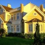 Cores para Casas de Alvenaria 2 150x150 Cores para Casas de Alvenaria