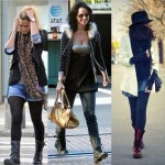 Coturno feminino inverno 2011 preços comprar 5 150x150 Coturno Feminino Inverno 2011, Preços, Onde Comprar