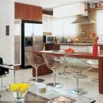 Cozinhas Americanas Decoradas3 150x150 Cozinhas Americanas Decoradas