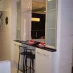 Cozinhas Americanas Decoradas41 150x150 Cozinhas Americanas Decoradas