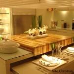Cozinhas Americanas Decoradas6 150x150 Cozinhas Americanas Decoradas