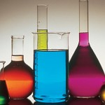 Curso Senai de Operador de Processos Químicos 1 150x150 Curso Senai de Operador de Processos Químicos