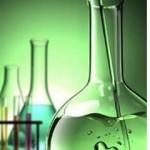 Curso Senai de Operador de Processos Químicos 2 150x150 Curso Senai de Operador de Processos Químicos