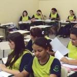 Curso Técnico em Química SP 5 150x150 Curso Técnico em Química SP