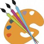Curso de Artes Online 5 150x150 Curso de Artes Online