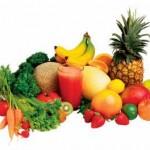 Curso de Culinária Vegetariana 1 150x150 Curso de Culinária Vegetariana