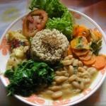 Curso de Culinária Vegetariana 2 150x150 Curso de Culinária Vegetariana