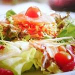 Curso de Culinária Vegetariana 4 150x150 Curso de Culinária Vegetariana