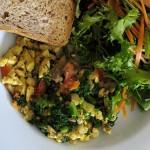 Curso de Culinária Vegetariana 5 150x150 Curso de Culinária Vegetariana