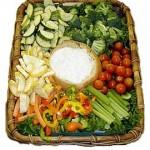 Curso de Culinária Vegetariana 6 150x150 Curso de Culinária Vegetariana