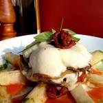Curso de Culinária Vegetariana 7 150x150 Curso de Culinária Vegetariana