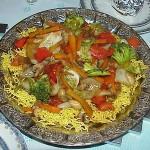 Curso de Culinária Vegetariana 8 150x150 Curso de Culinária Vegetariana