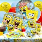 Curso de Decoração de Festa Infantil Gratuito 150x150 Curso de Decoração de Festa Infantil Gratuito