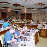 Curso de Degustação de Vinhos 2 150x150 Curso de Degustação de Vinhos