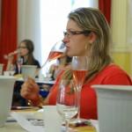 Curso de Degustação de Vinhos 4 150x150 Curso de Degustação de Vinhos