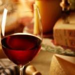 Curso de Degustação de Vinhos 5 150x150 Curso de Degustação de Vinhos