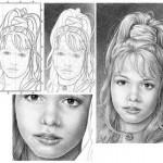 Curso de Desenho Online 9 150x150 Curso de Desenho Online