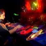 Curso de Dj em Belo Horizonte 150x150 Curso de DJ em Belo Horizonte