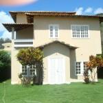 DSC04711 150x150 Planta de Casas 2 Pisos