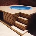 Decks de madeira preços3 150x150 Decks de Madeira Preços