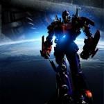 Decoração Transformers Infantil 3 150x150 Decoração Transformers Infantil