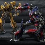 Decoração Transformers Infantil 4 150x150 Decoração Transformers Infantil