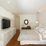 Decoração de Quarto de Casal Apartamento 1 150x150 Decoração de Quarto de Casal Apartamento