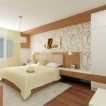 Decoração de Quarto de Casal Apartamento 5 150x150 Decoração de Quarto de Casal Apartamento
