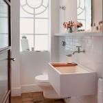 Decoração de lavabo de banheiro fotos dicas 1 150x150 Decoração De Lavabo De Banheiro , Fotos, Dicas