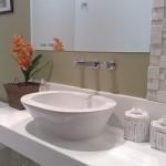 Decoração de lavabo de banheiro fotos dicas 150x150 Decoração De Lavabo De Banheiro , Fotos, Dicas