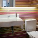 Decoração de lavabo de banheiro fotos dicas 3 150x150 Decoração De Lavabo De Banheiro , Fotos, Dicas