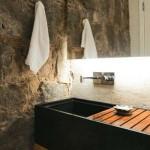 Decoração de lavabo de banheiro fotos dicas 4 150x150 Decoração De Lavabo De Banheiro , Fotos, Dicas