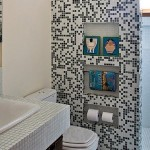 Decoração de lavabo de banheiro fotos dicas 7 150x150 Decoração De Lavabo De Banheiro , Fotos, Dicas