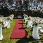 Decoracao Para Festas de Casamento Ideias2 150x150 Decoração Para Festas de Casamento, Idéias